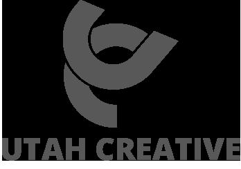 Utah Creative