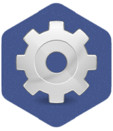 Server Configuration Utility