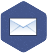 Email Hosting Service
